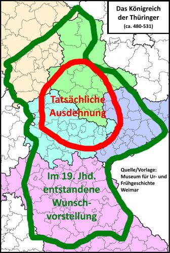 koenigreich-der-thueringer