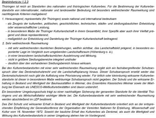 lep-_2025_-_2014-04-15-druckexemplar_Seite_20_21