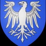 Herzogtum Andechs-Meranien