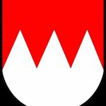 Frankenrechen1