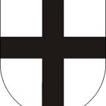 Fulda-abt2