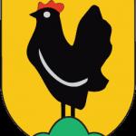 Grafschaft Henneberg