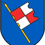 Würzburger Fähnlein